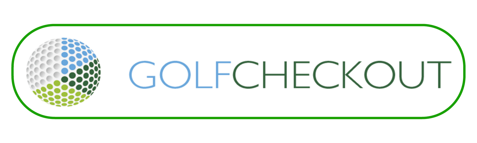 Golf, golf software, online tee sheet, tee time solution, tee time software, technology solution, applications, apps, golfcheckout, golf system, golf management system, 24/7 online, web application, technology golf services, desktop, mobile, golf course services, golf ontario