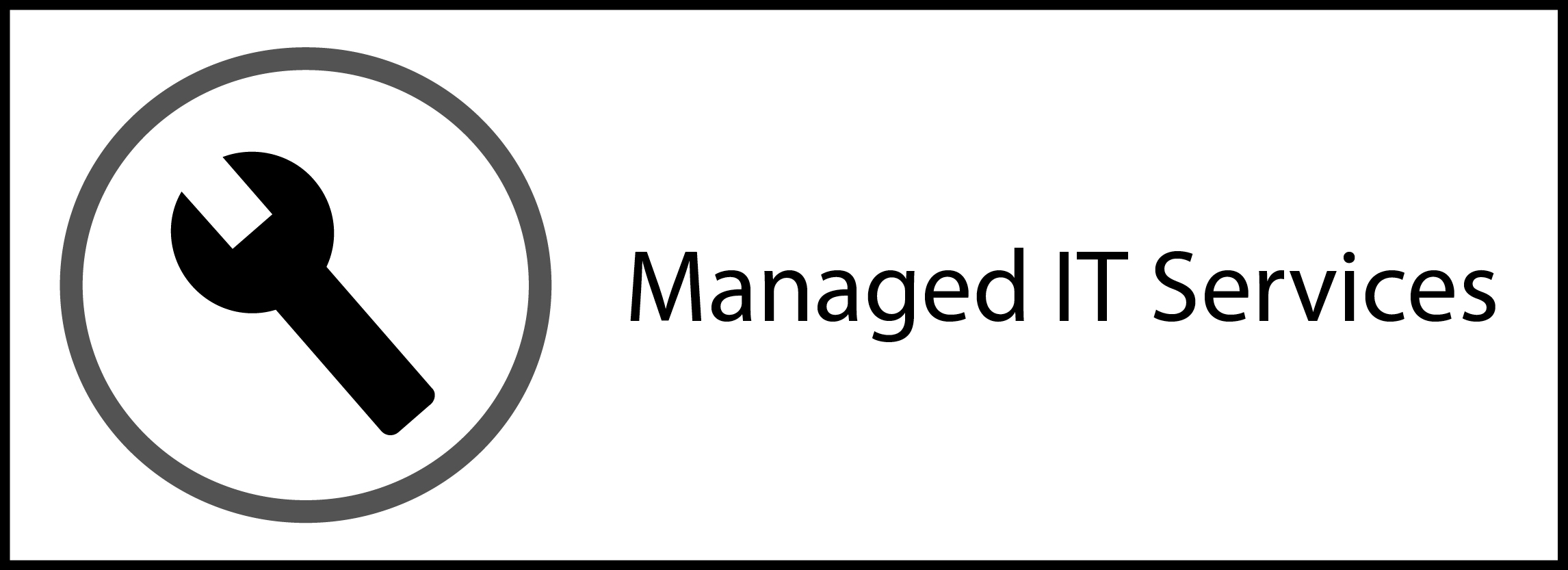managed IT services, IT systems, expertise, technology services, IT department, network resources, web applications, private cloud services, cyber security, data backups, help desk support, computer maintenance, infrastructure, scalability, private servers, application delivery, unified communications, data management