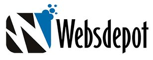 IT Services & Unlimited Computer Support in Toronto | Websdepot